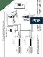 JS100mod1.pdf