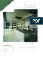 lignum facile-doc-514-76.pdf