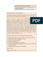 Manual Reforma Tributaria Modulo IV