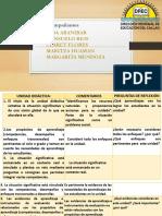 Matriz unidad.pptx