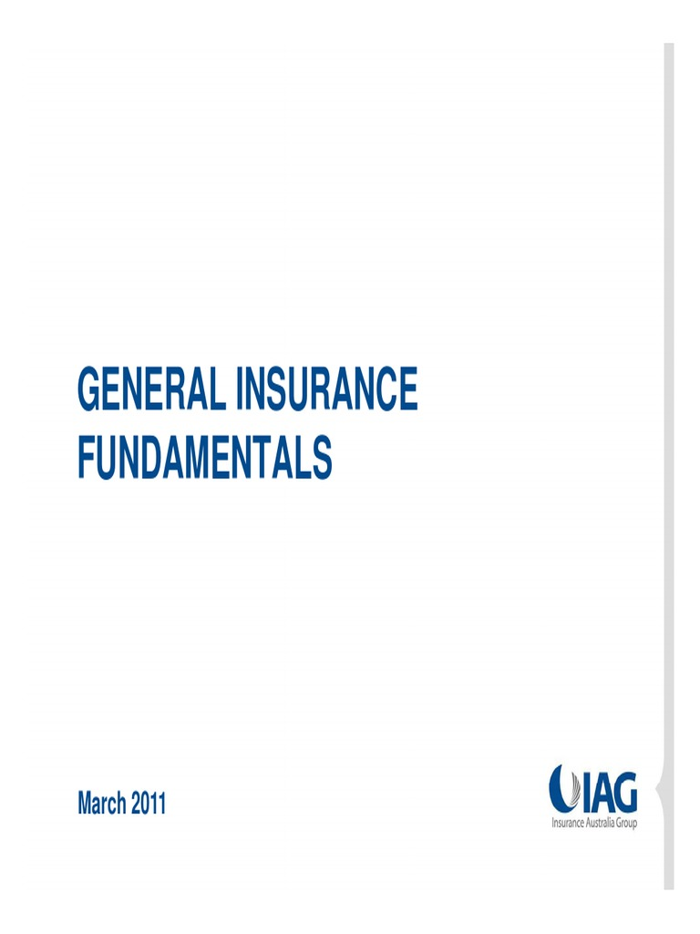 amassurance investment linkedin fundamentals