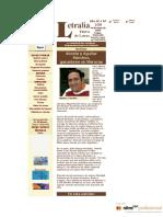 Letralia 109  Noticias  Almela y Aguilar Sánchez, ganadores en Maracay.pdf