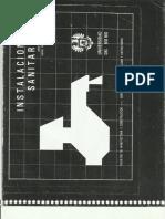 Apuntes sanitarios_archivo completo.pdf
