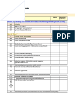 ISO 27001 Project Template Pbmnpd (1)