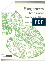 Planejamento Ambiental Teoria e Prática - Rozely Ferreira Dos Santos.pdf