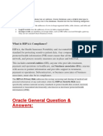 Multi-level Nested CSV TDV | Comma Separated Values | Json