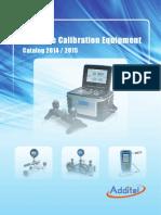 Additel Catalog 2014-2015.pdf