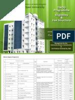 tnou fees new.pdf
