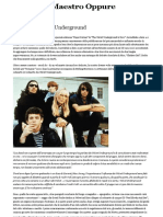 45 anni di Velvet Underground.pdf