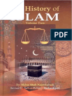 History of Islam Vol 2
