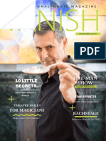 Vanish+Magic+Magazine+Uri+Geller+Vanish+29