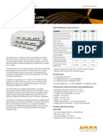 DS_A3000.pdf