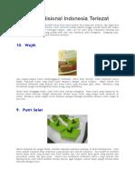 10 Kue Tradisional Indonesia Terlezat.docx