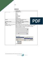 Autocad Civil Notes Cl