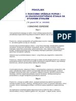 Pravilnik-o-nacinu-i-rokovima-vrsenja-popisa-i-uskladjivanja-knjigovodstvenog-stanja-sa-stvarnim-knjigovodstvenaagencija.com.pdf
