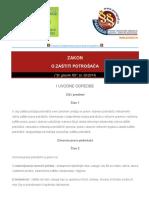 zakon_o_zastiti_potrosaca.pdf
