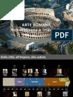 3_ArteRomana.pdf