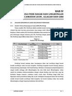 Analisa_Aspek_Fisik_dan_Dasar (1).doc