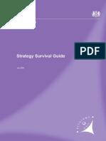 Strategy Survival.pdf