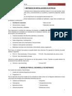 001_sesion_13_metrado_de_instalaciones_electricas.pdf