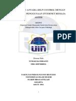 YUNIAR RACHDIANTI-FPS.pdf