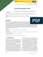 1st Paper.pdf