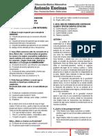 Preguntas_Prueb. Ubic. 1° grado_2016_Imprimir (2)