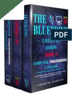 Raspberry.pi.&.Hacking.&.Computer.programming.languages P2P
