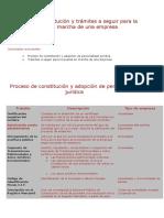 Empresario_social.doc