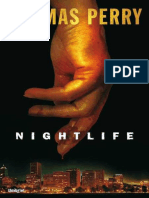 Perry Thomas - Nightlife.epub