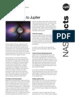 JUNO_Fact_Sheet_2016.pdf