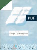 02-Funciones y Composición de un Grupo Hidráulico I.pdf