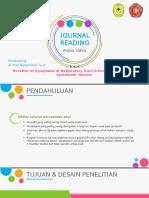 Journal Reading Anak