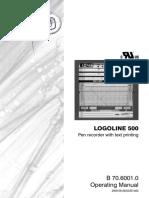 b70.6001.0en.pdf