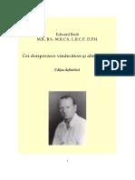 Doisprezece_Vindecatori_1941.pdf