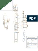 PEÇA 2 - PARTE B ESQUERDO (1).pdf