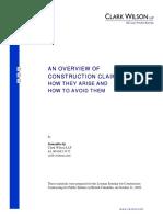 construction-claims.pdf