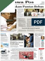 Koran Jawa Pos Hari Ini Pdf