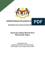 KONTRAK LATIHAN T2 2014.pdf