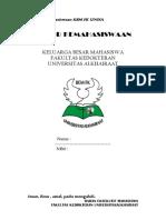 FIX Rapor Kemahasiswaan BEM 2010-2011 (2)