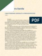 Alexandru Surdu - Psiholingvistica.pdf