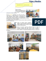 Residencia Superior Malta.pdf Correo