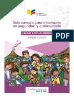 Guia-curricular-para-la-formacion-en-seguridad-y-autocuidado-Basica-elemental.pdf