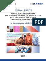 c82f70cd-15a7-40fd-a89e-867995b7b0e3.pdf