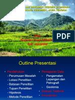 Nugroho-Master-Thesis-2010-Volcanic-Dakah-Karangsambung.pdf