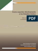 Como exportar efectivamente a los EEUU.pdf