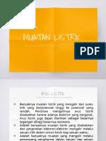 MUATAN LISTRIK.pptx