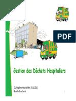 Gestion_dechets_DUHH2012