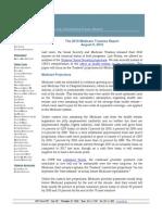 2010 Medicare Trustees Report