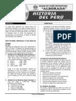 HP 2S - YA